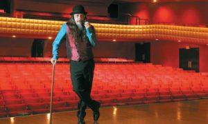 Alejandro-Majía-músico-y-artista