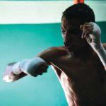 Melvin-López,-boxeador-nicaragüense