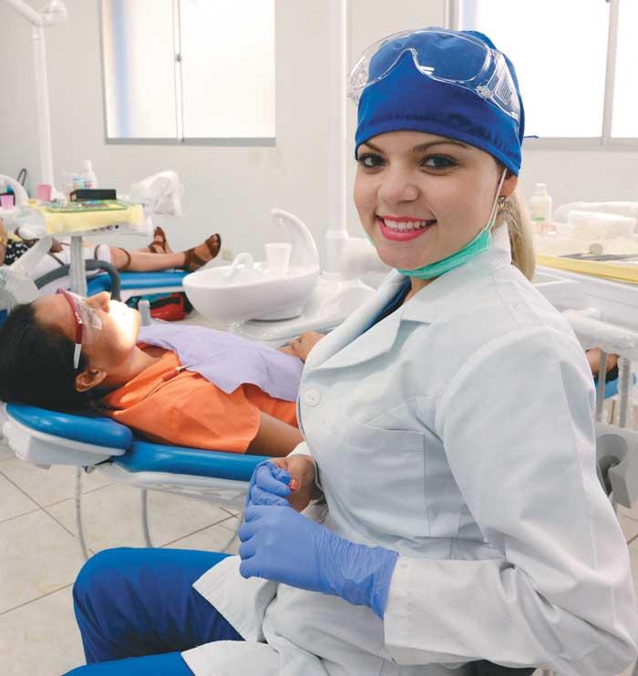 Lucila Moreno