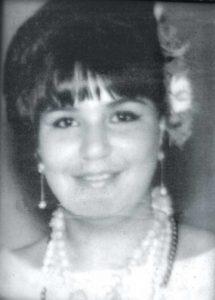 Angelita Palacios Román