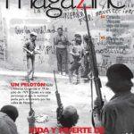 Magazine 73