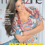 Magazine-de-de-septiembre-del-2010