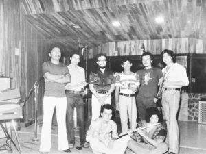 Fotos German Miranda , Carlos Malespin, Archivo y Colaboración