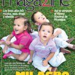 Magazine,-agosto-2010