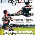 Magazine 158