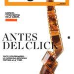 Magazine,-marzo-2012