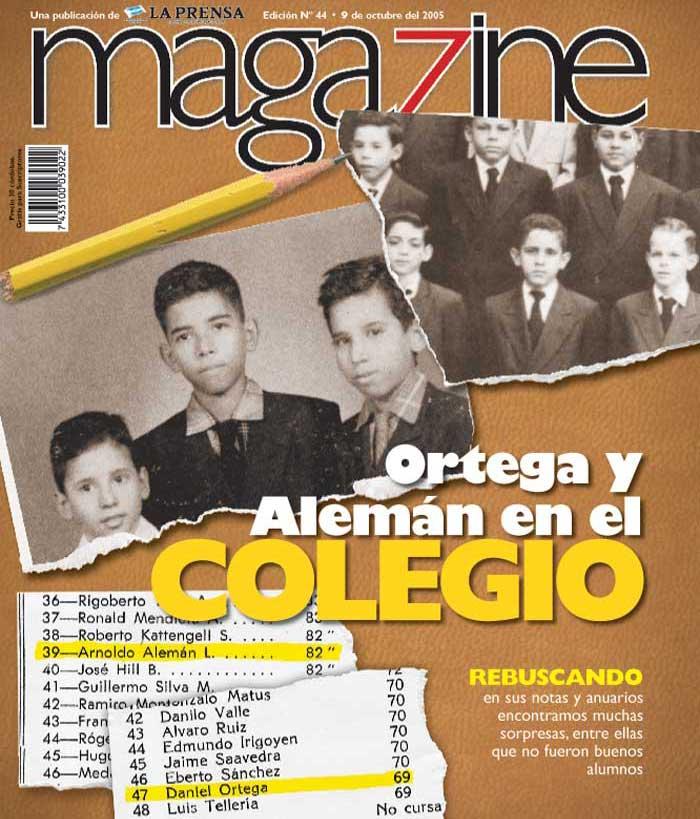 portada-ortega-y-daniel#44magazine