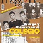 Magazine 44
