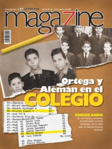 Magazine #44