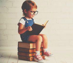 curiosidades , hijos, ciencia