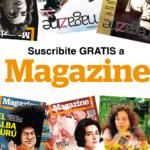 Mag GRATIS-01