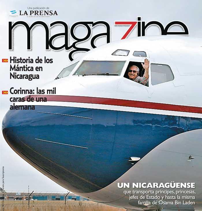 Pilotos-de-Mangnates-portada
