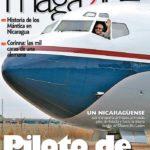 Magazine 157