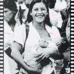 Blanca López Hernández