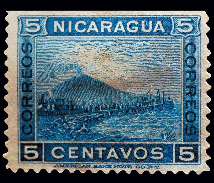 Fotos de Bismarck Picado (La Prensa) y Mauricio Valenzuela (Panamá América)