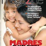 Magazine -161