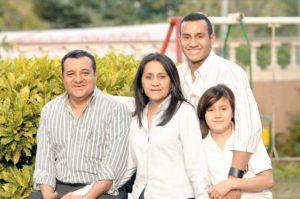Fotos de Uriel Molina/Archivo