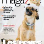 Magazine-162