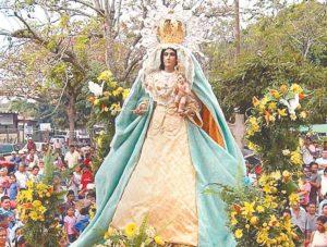 FOTOS DE LA PRENSA/ARCHIVO