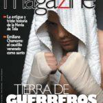Magazine-junio-2010