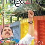 Magazine-octubre-2010