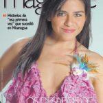 Magazine  N° 171