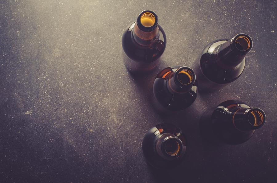 cervezas exóticas