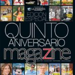 Magazine 128
