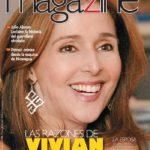 Magazine 121