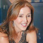 Vivian-Fernandéz-de-Pellas