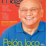 Magazine 76
