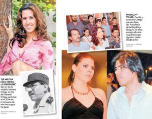 Magazine/LaPrensa/Archivo