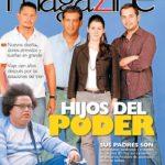 Magazine 83