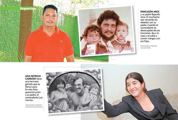 Magazine/LaPrensa/Jorge Cabrera