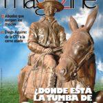 Magazine 155