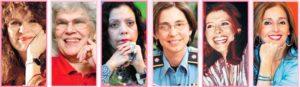 Fotos de Archivo La Prensa