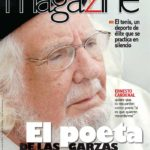 Magazine 156