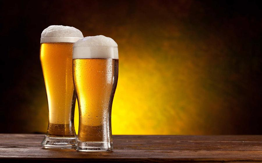 272-Mag-Cerveza4