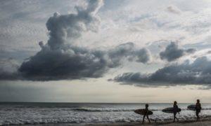 272-Mag-Surf (7)