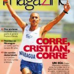 Magazine 81
