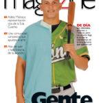 Magazine 78
