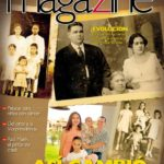 Magazine 84