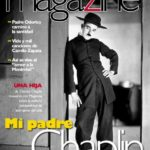 Magazine 71