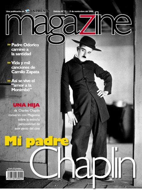 Edición N° 71
