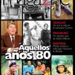 Magazine 80