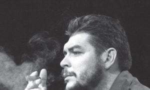 """El """"Che"""" Guevara"""