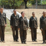 Un-día-de-cadete