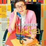 Magazine 75