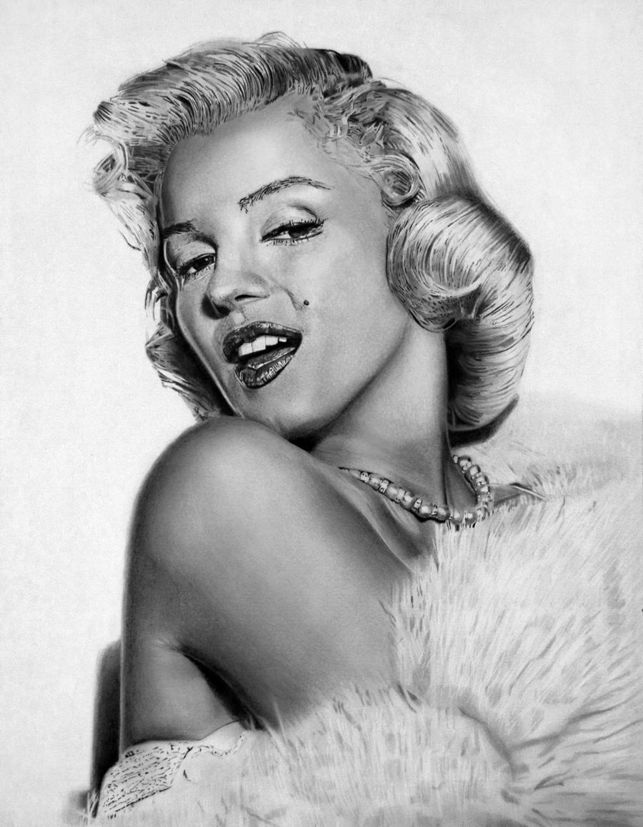 273-Mag-MarilynMON (1)