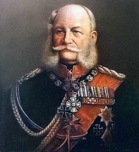 Magazine/La Prensa/Wikipedia Commons/Bismarck Rodríguez